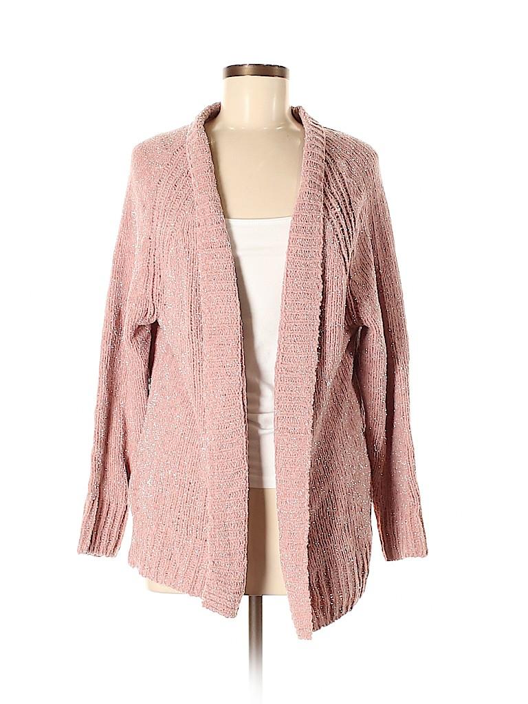 MNG Basics Women Cardigan Size M/L