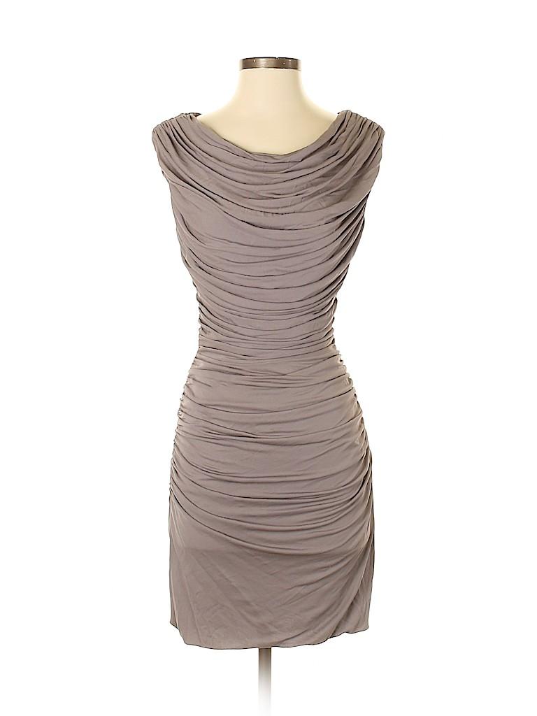 Derek Lam Women Cocktail Dress Size 0