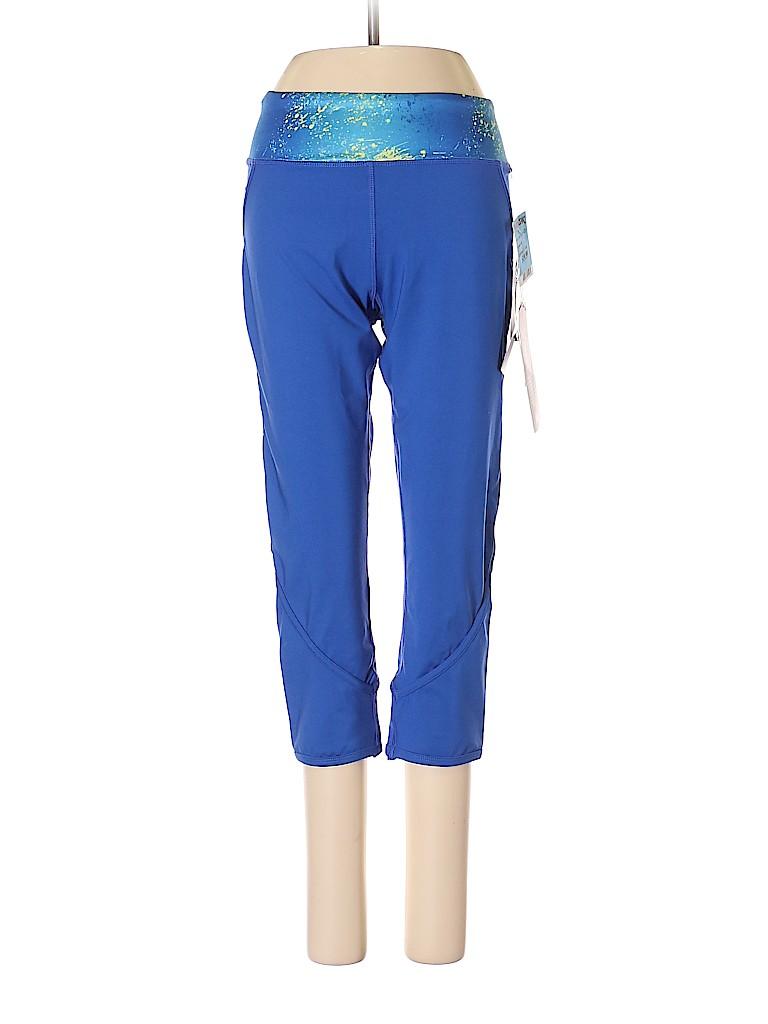 Kyodan Women Active Pants Size S (Petite)