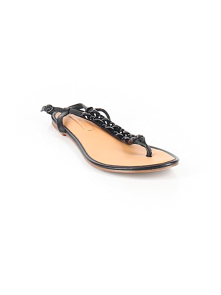 BCBGMAXAZRIA Women Sandals Size 7