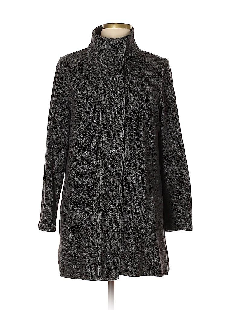 SONOMA life + style Women Jacket Size L