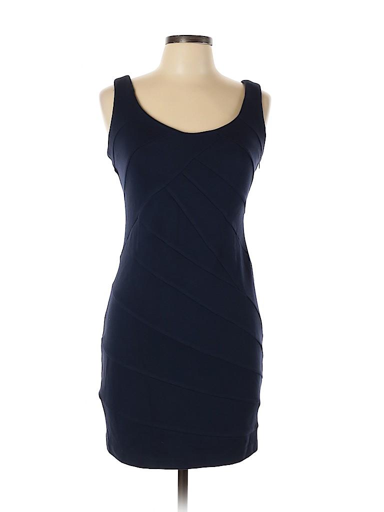 La Rok Women Cocktail Dress Size L
