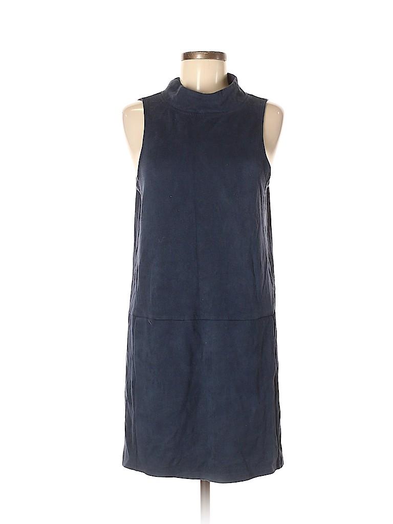 TCEC Women Casual Dress Size M