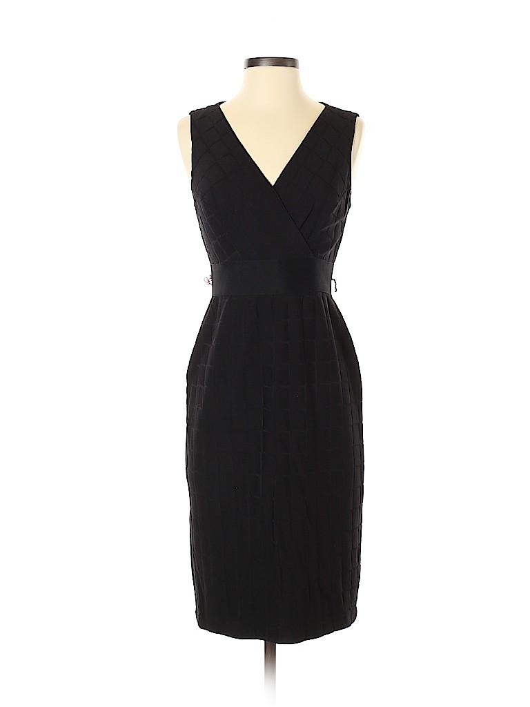 Kay Unger Women Cocktail Dress Size 4