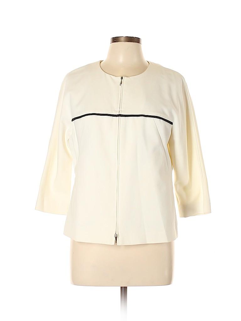 Doncaster Women Jacket Size 12