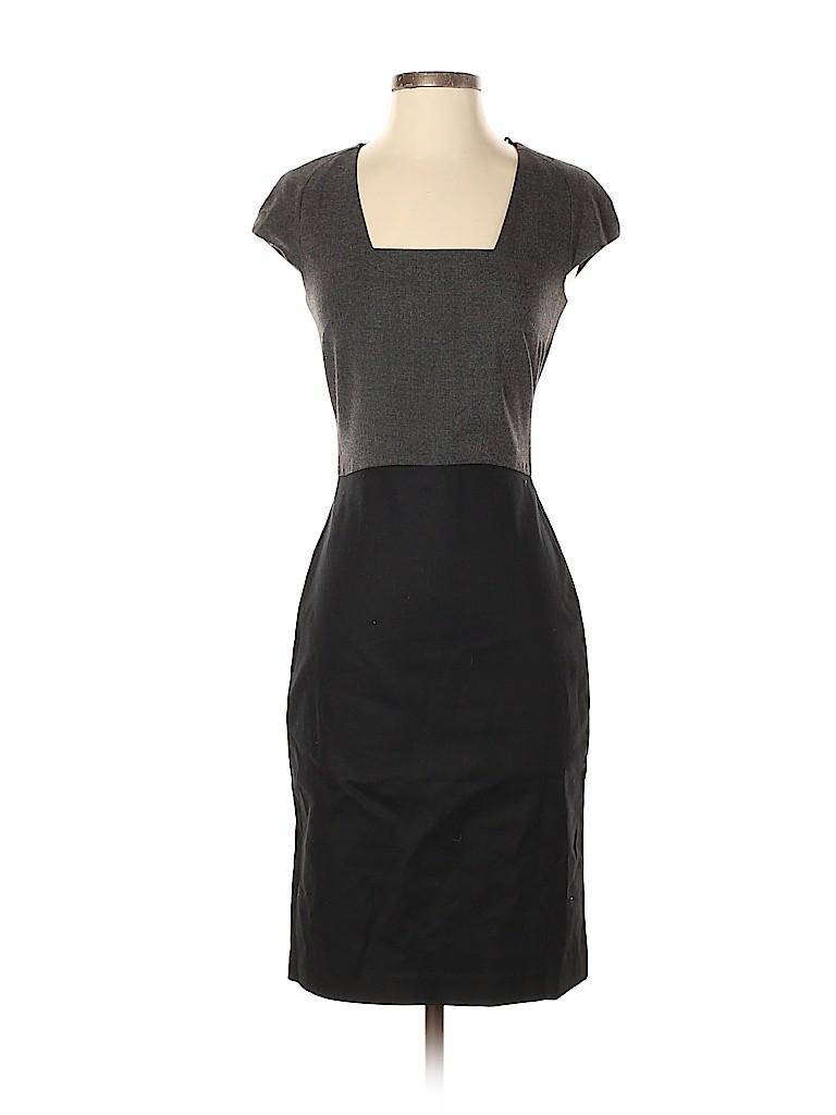 MNG Basics Women Casual Dress Size 2