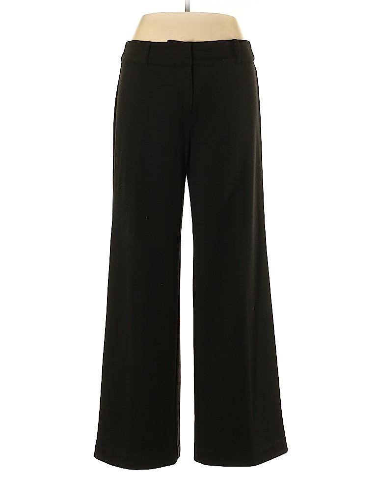 J.jill Women Dress Pants Size 12