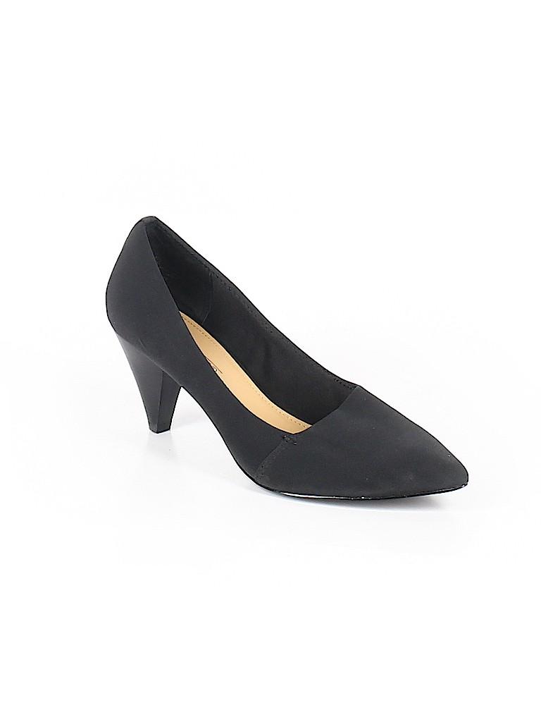 Circa Joan & David Women Heels Size 10