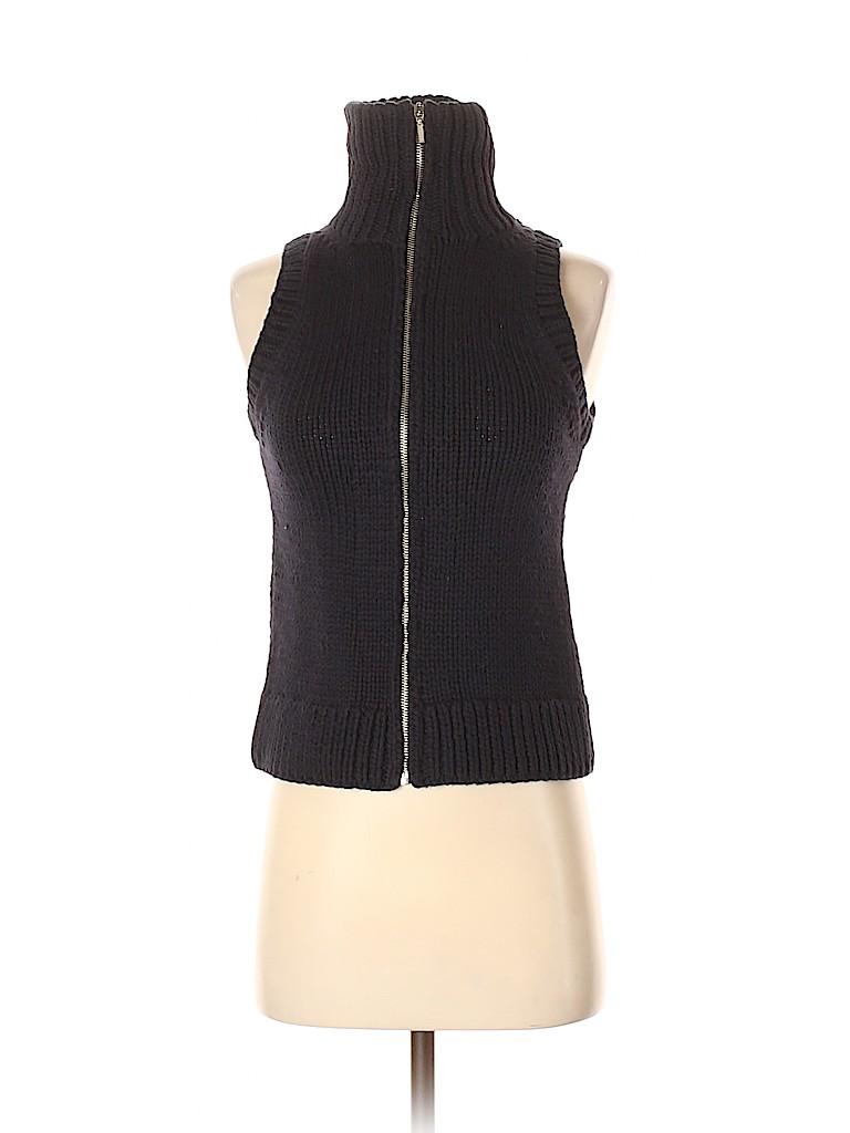 KORS Michael Kors Women Cardigan Size S