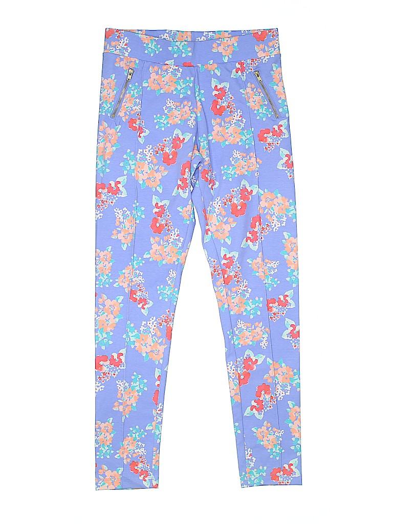 Cherokee Girls Casual Pants Size 16