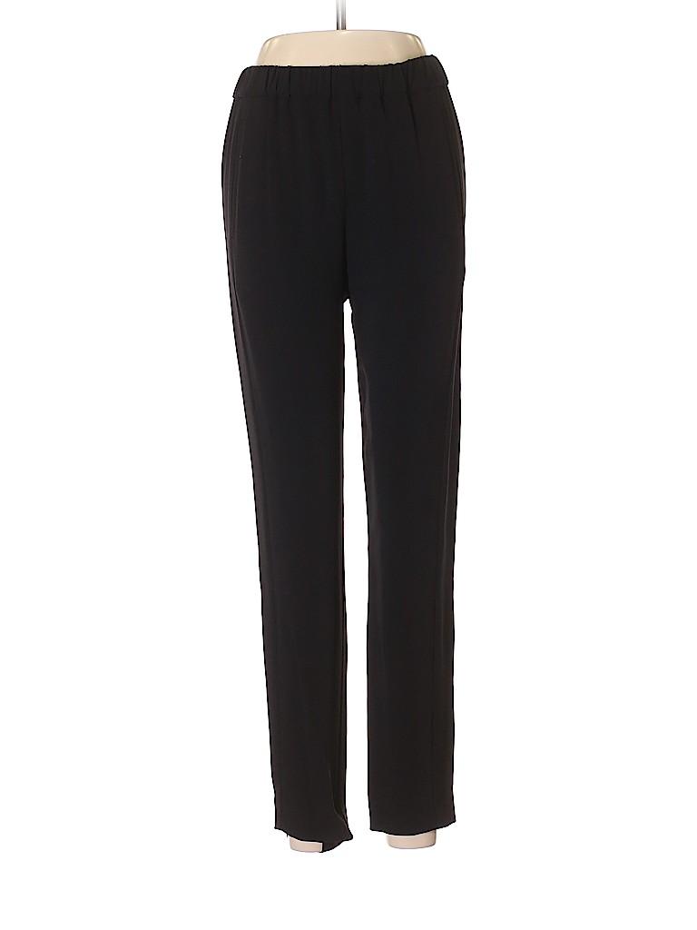 Theory Women Dress Pants Size S