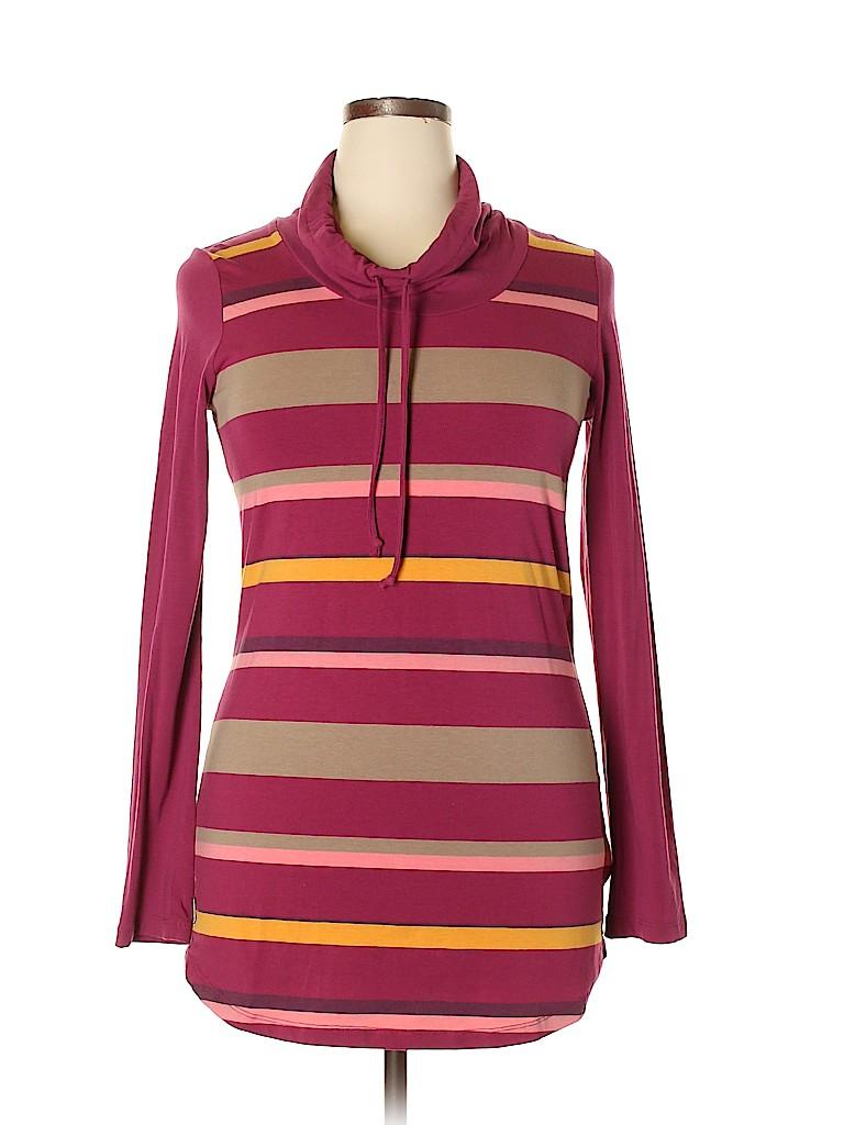 Lole Women Pullover Sweater Size XL
