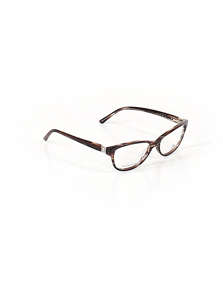 Saks Fifth Avenue Women Sunglasses One Size