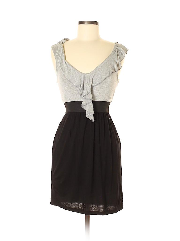 Papaya Women Casual Dress Size M
