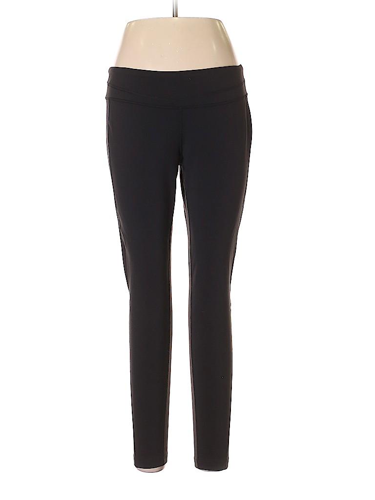 Lucy Women Active Pants Size XL