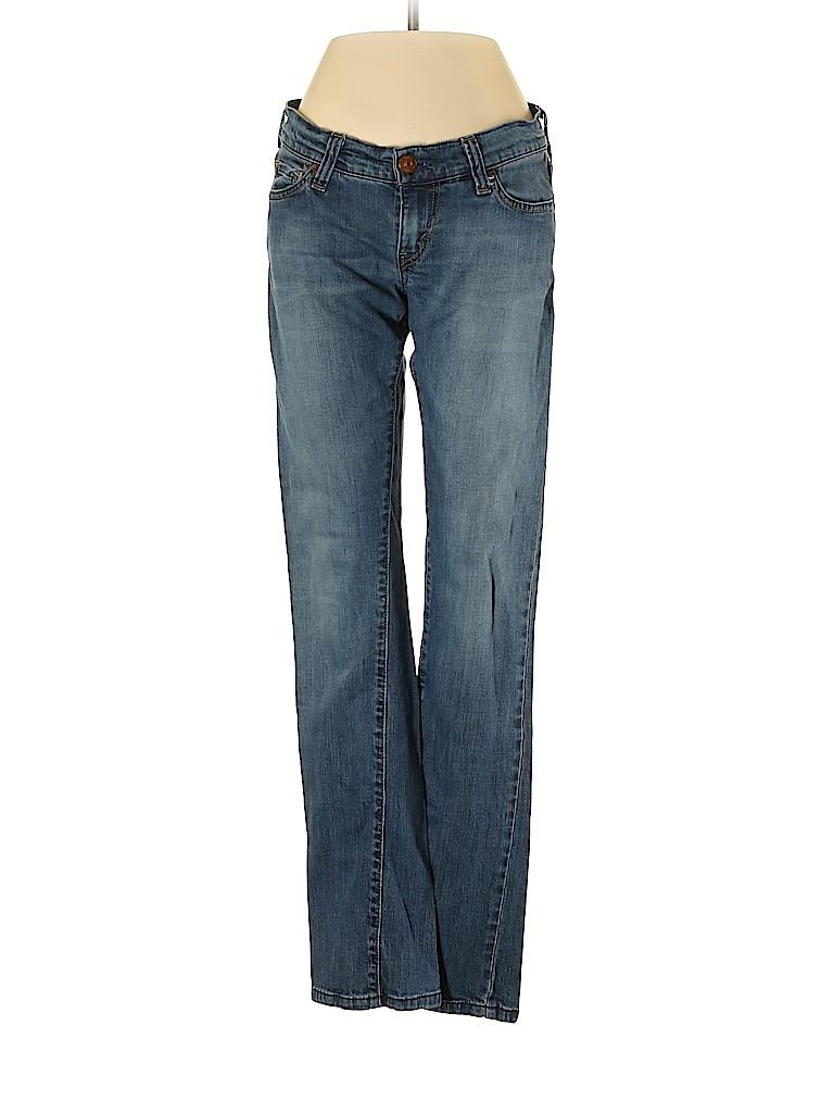 Levi's Women Jeans Size 3