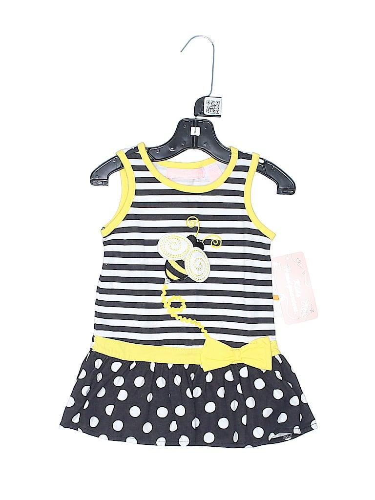 Kids Headquarters Girls Dress Size 3T
