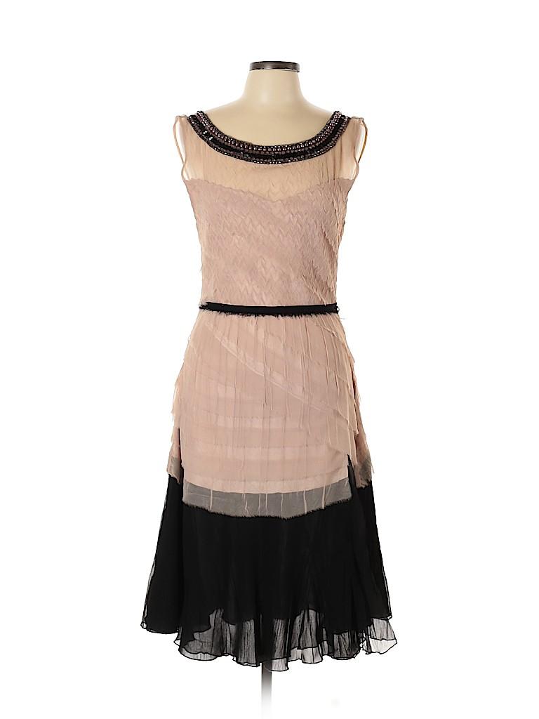 Komarov Women Cocktail Dress Size L
