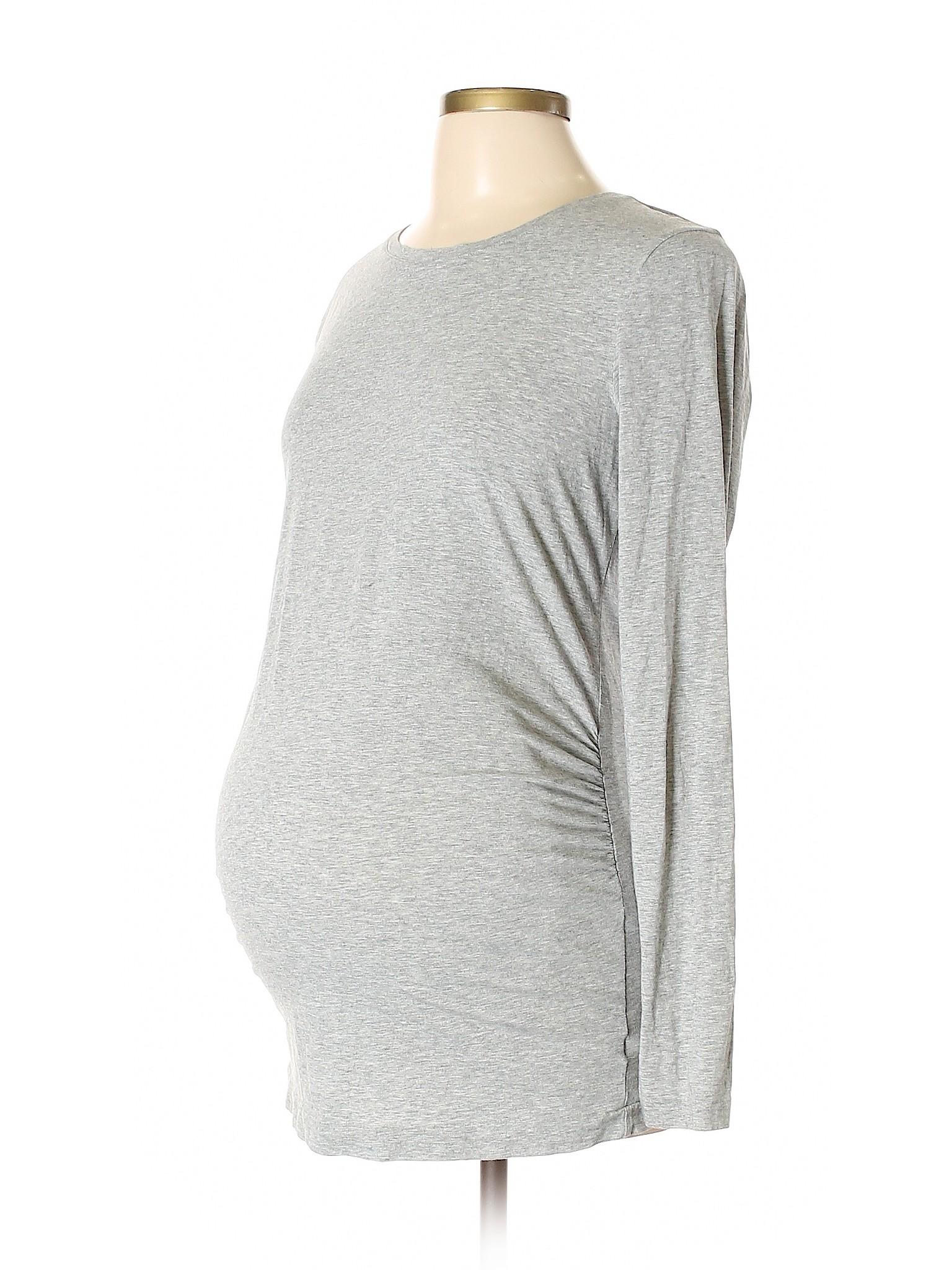 Maternity Clothes c8d5895e1