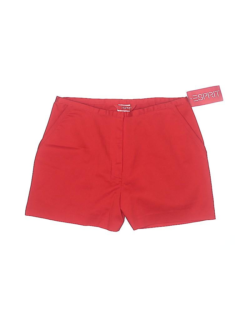 Esprit Women Shorts Size 9/10