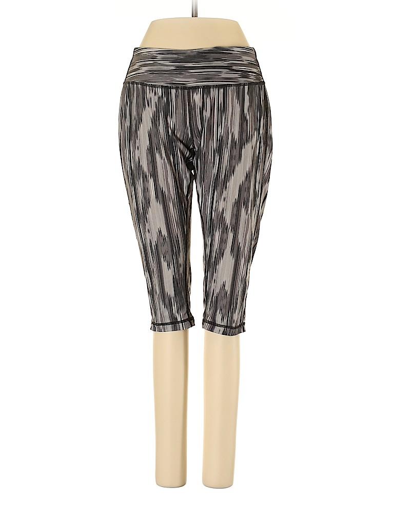 PrAna Women Active Pants Size S
