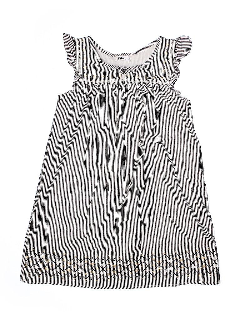 Epic Threads Girls Dress Size L (Kids)