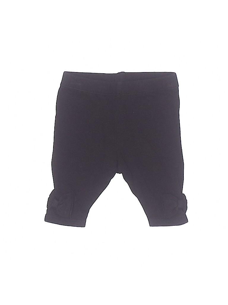 Koala Baby Girls Casual Pants Size 3 mo