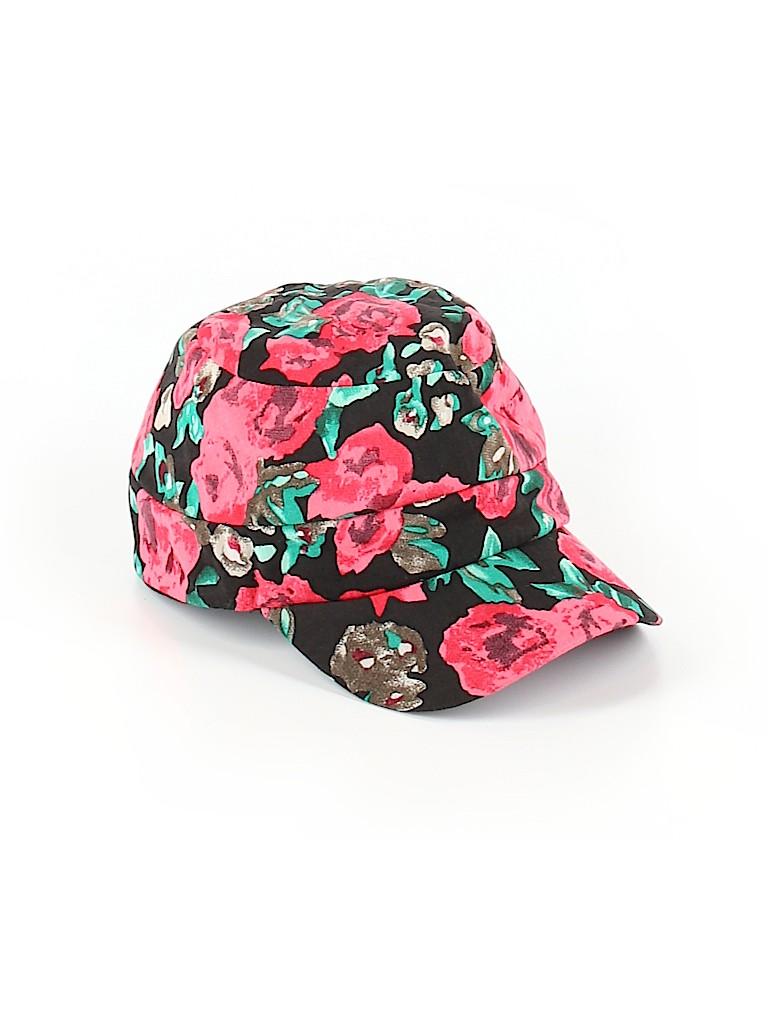 Grace Hats Women Hat One Size