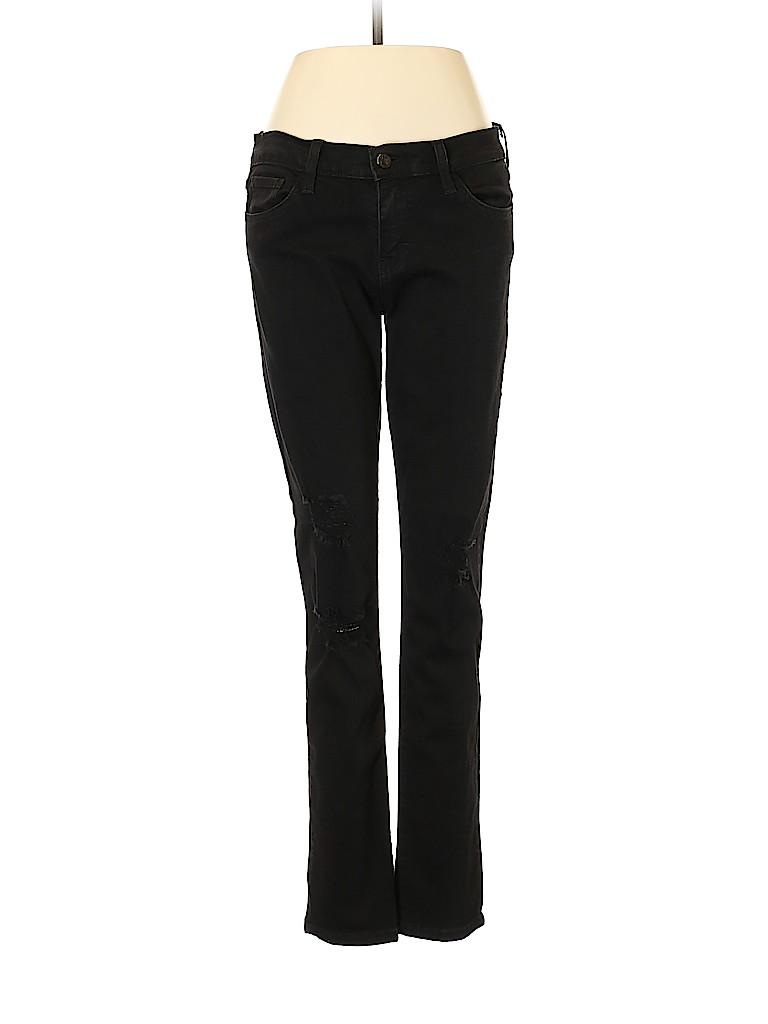 Flying Monkey Women Jeans 29 Waist