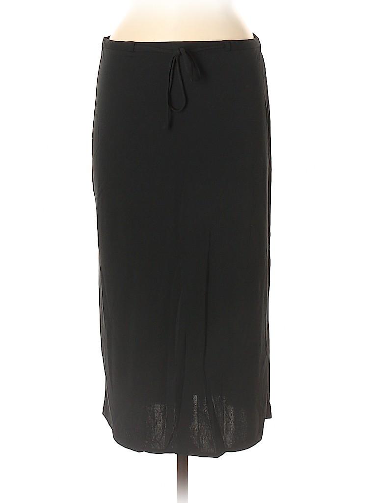 Banana Republic Women Casual Skirt Size M