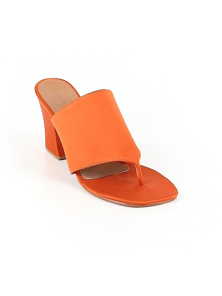 Rachel Comey Women Heels Size 10 1/2