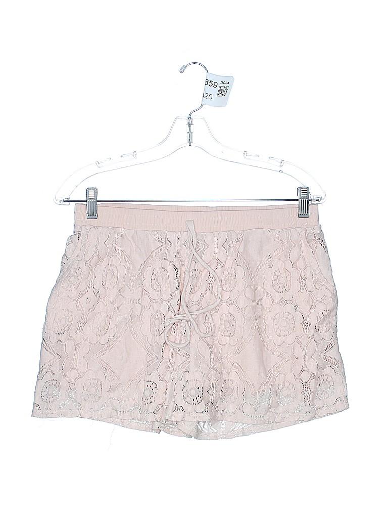 Sophie Rue Women Shorts Size L