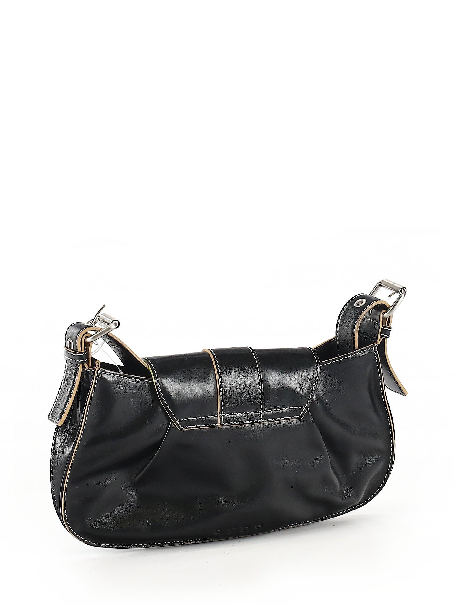 1de907f3f00 Hype Handbags Price   Brydens Xpress