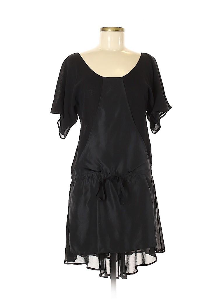 Nicholas K Women Casual Dress Size M