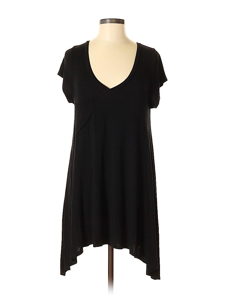 Fervour Women Casual Dress Size M