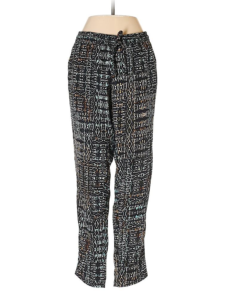 Element Women Casual Pants Size S