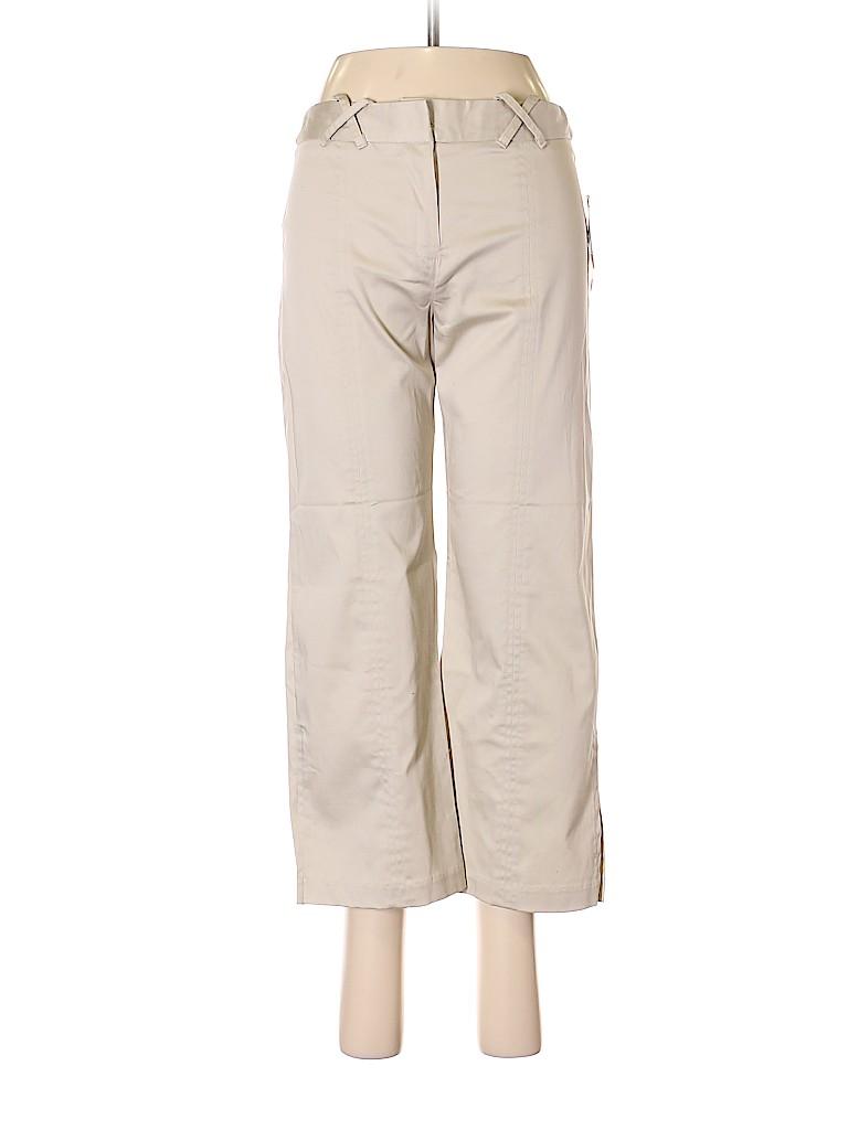 My Michelle Women Casual Pants Size 7 - 8