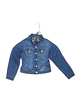 5ea24c894 Used Girls  Coats   Jackets
