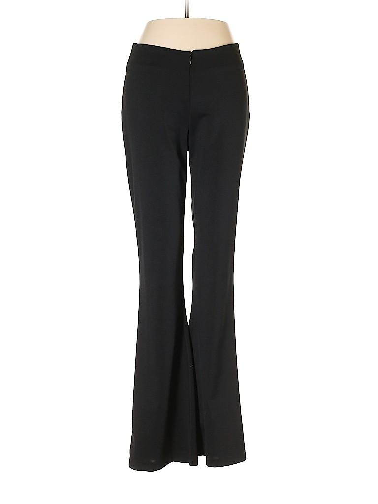 Fashion Bug Women Dress Pants Size 6