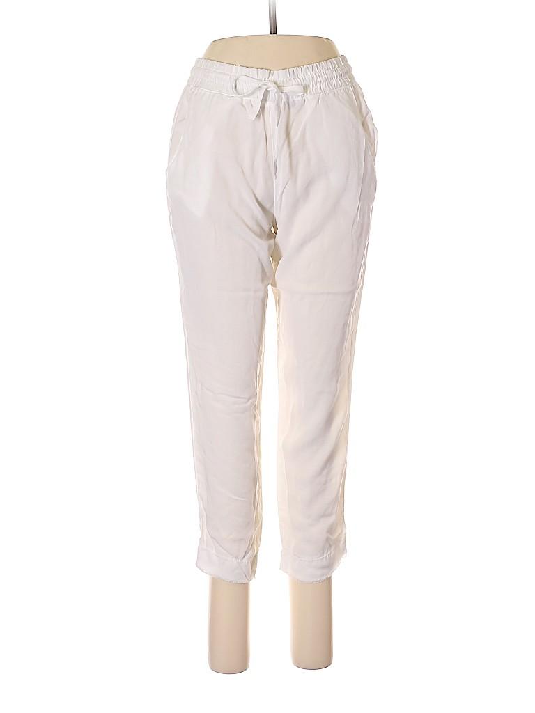 Bella Dahl Women Casual Pants Size M