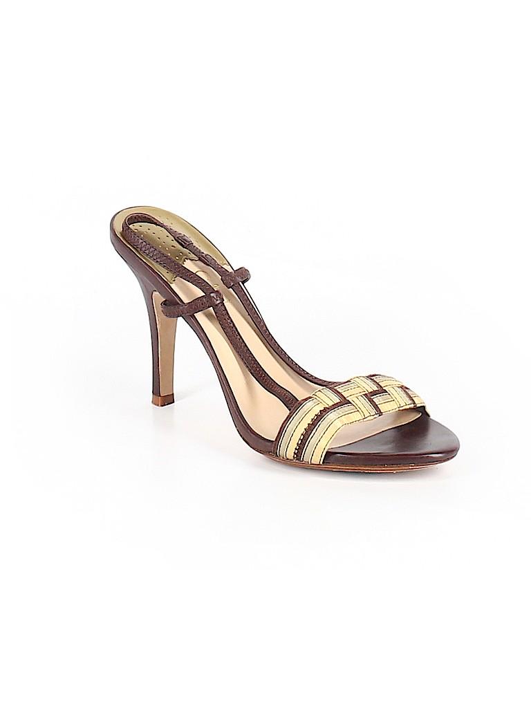 Cole Haan Women Heels Size 9 1/2