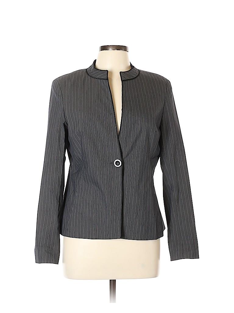 Doncaster Women Blazer Size 10