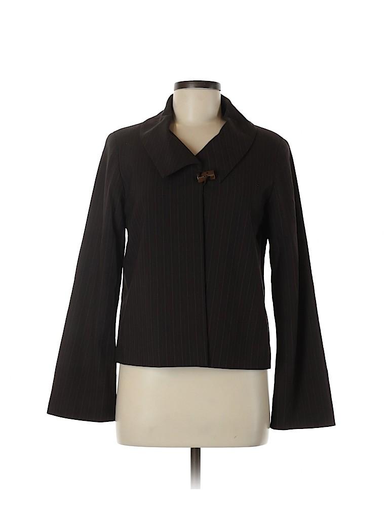 Doncaster Women Blazer Size 6
