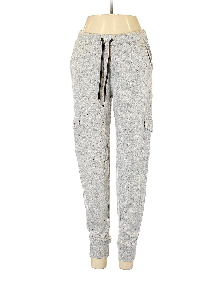 Abercrombie & Fitch Women Sweatpants Size S