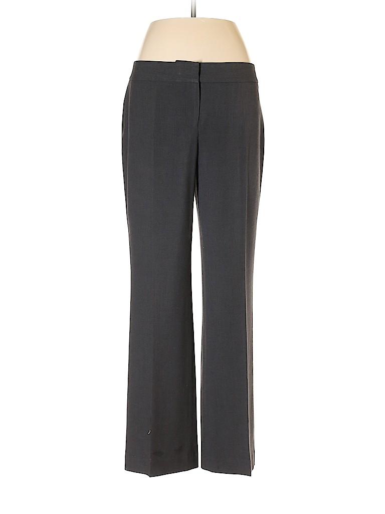 Jones Studio Women Dress Pants Size 4