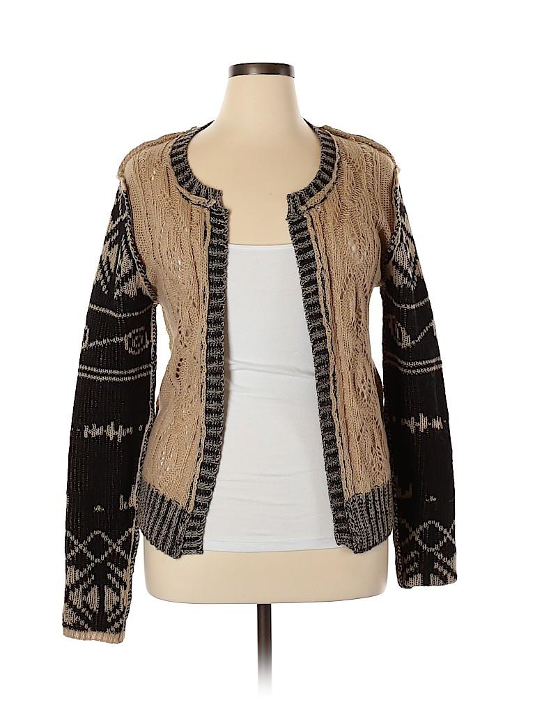 BKE Women Cardigan Size L