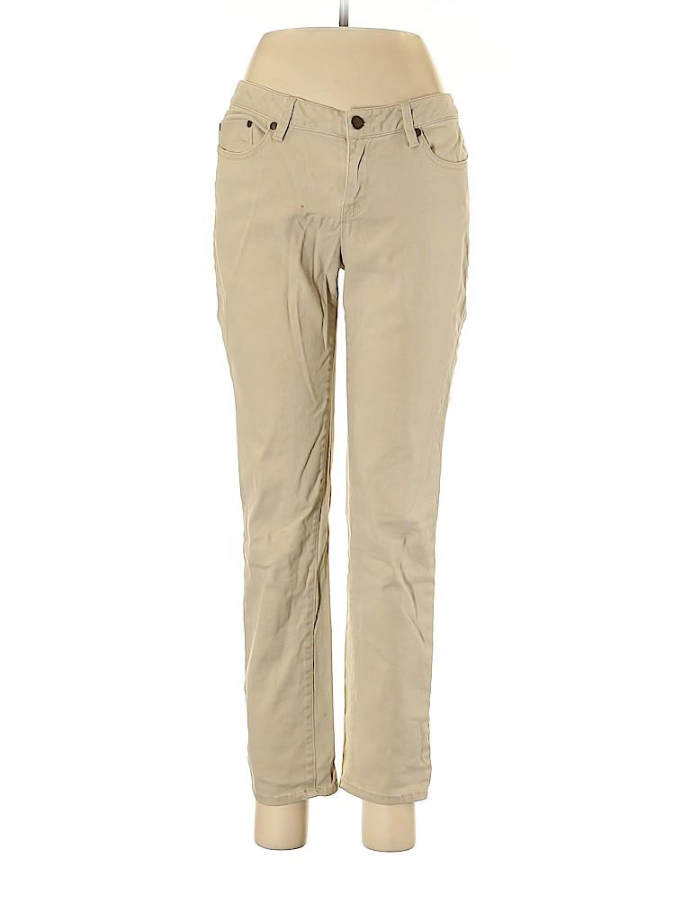 Max Jeans Women Jeans Size 8