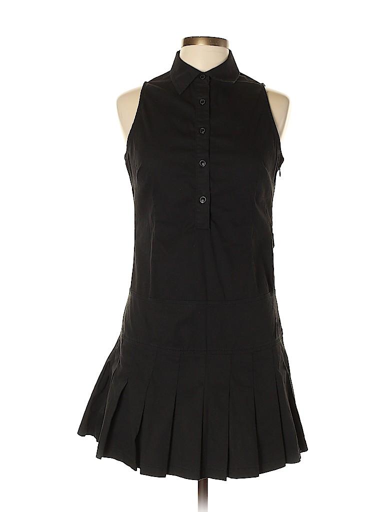 Zara Basic Women Casual Dress Size L