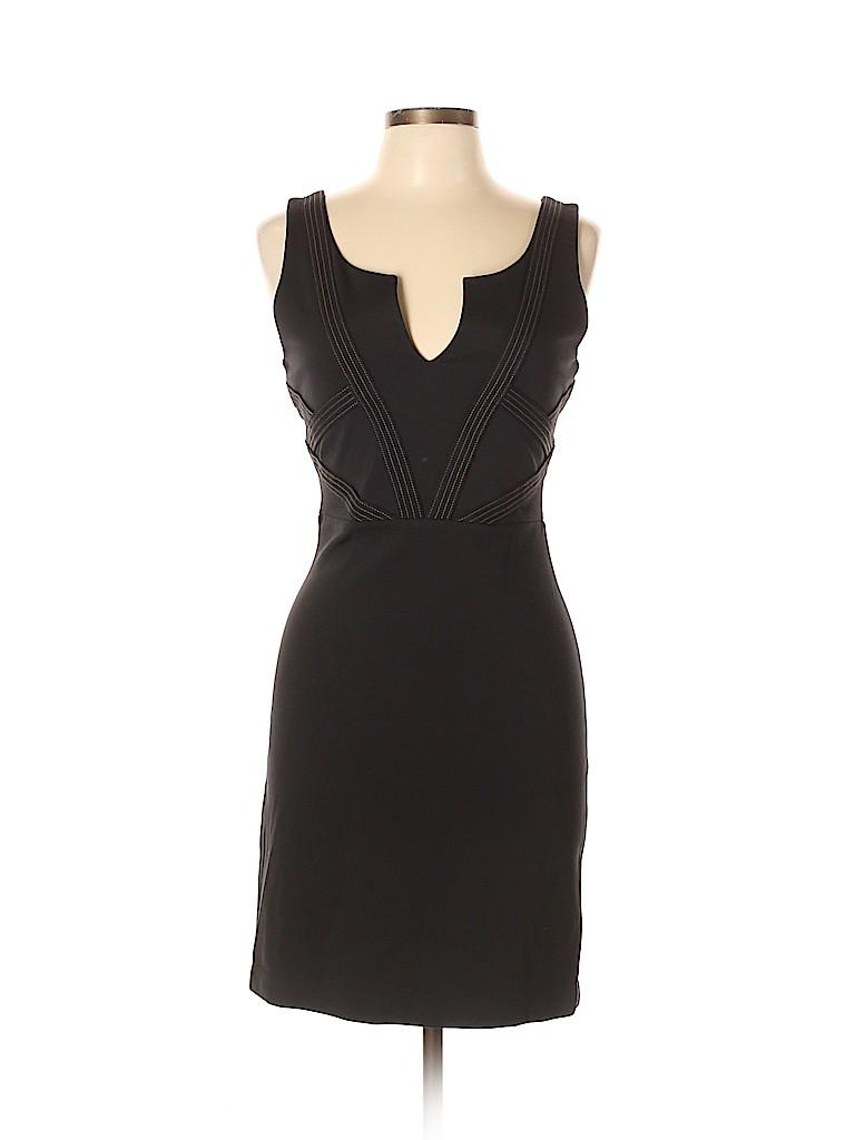 Addison Women Casual Dress Size L