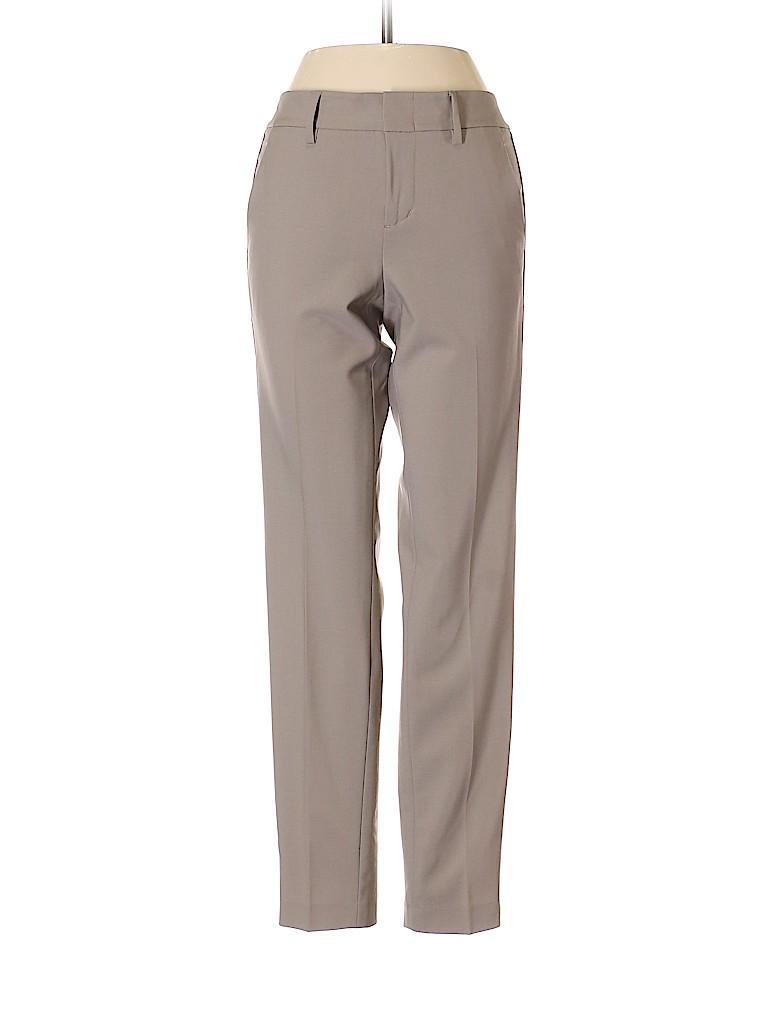 Vince. Women Wool Pants Size 2